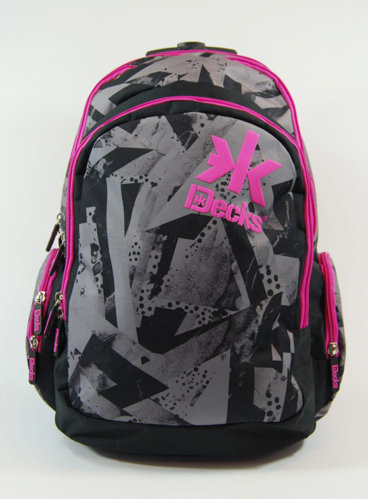 88902fe58d decks backpacks promo 10 - Decks Official
