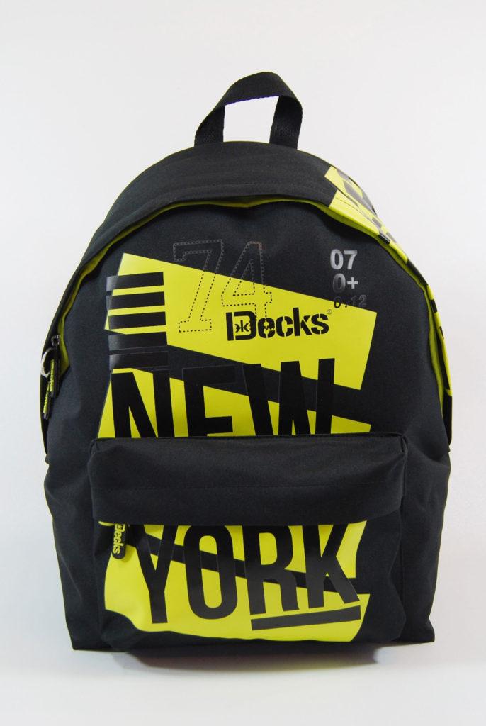 88c5e3df6c decks backpacks promo 11